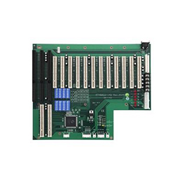 Industrial Backplane ATX6022/14G