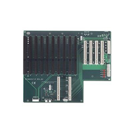 Industrial Backplane ATX6022/14