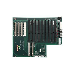 Industrial Backplane ATX6022/13L