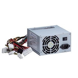 Industrial Power Supply PS501-HRP