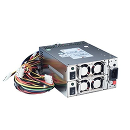 Industrial Power Supply PS300-HRP