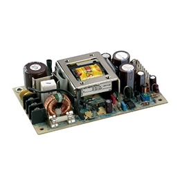Industrial Power Supply APS-536