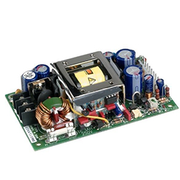 Industrial Power Supply APS-534