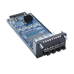 LAN Module AX93336