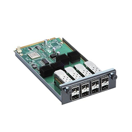 LAN Module AX93312