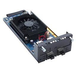LAN Module AX93307