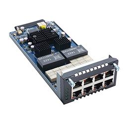 LAN Module AX93316