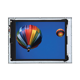 Industrial Touch Monitor P6841O