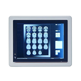 Medical Panel PC MPC102-845