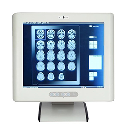 Medical Panel PC MPC175-873