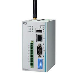 Industrial IoT Gateway IRU152