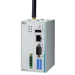 Industrial IoT Gateway IRU131