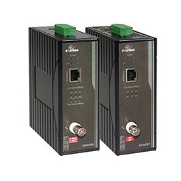 Industrial Ethernet Extender ED3638