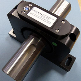 Contactless Torque Sensor with Separate Rotor and Stator RS425