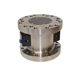 Helical Screw Pile Sensor C440