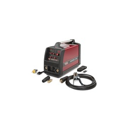 Invertec® V160-T TIG Welder - K1845-1