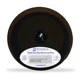 Chemlogic 96 Cassette Tapes – 120 Day Cassette