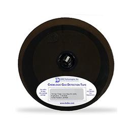 ChemLogic 8 – 120 Day Cassettes
