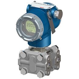 Gauge Pressure Transmitter VPT10