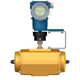 Position Transmitter VTP10