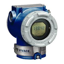 Remote Indicator VRI10