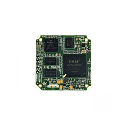 System On Module SOM304RD-VI