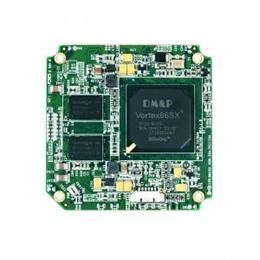 System On Module SOM304SX-PI