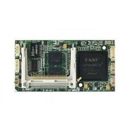 μProcessor Module VDX-6300RD