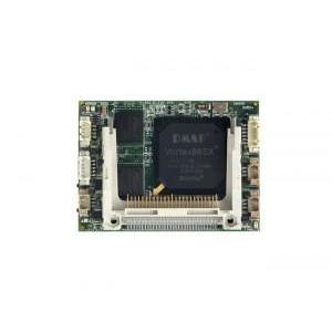 μProcessor Module VSX-6101-V2