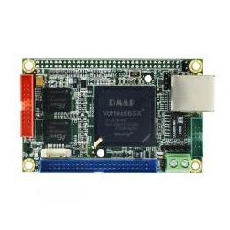 μProcessor Module VSX-6117-X-V2