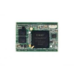 μProcessor Module VSX-6119-D-V2