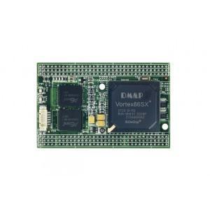 μProcessor Module VSX-DIP-PCI-V2