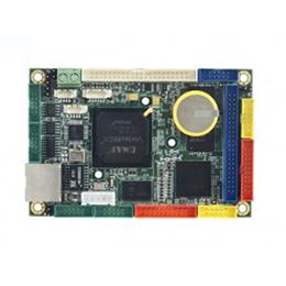 Tiny Single Board Computer VDX-6318RD