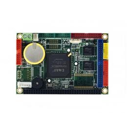 Tiny Single Board Computer VDX-6316RD