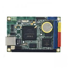 Tiny Single Board Computer VDX-6314RD