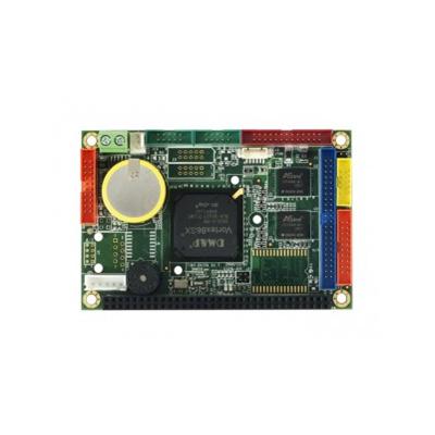 Tiny Single Board Computer VSX-6116-V2