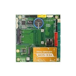 Single Board Computer VEX-6254