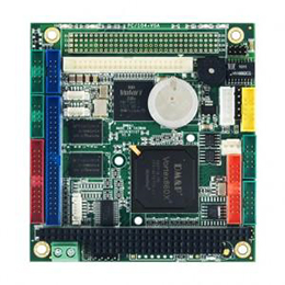 Single Board Computer VDX-6354RD
