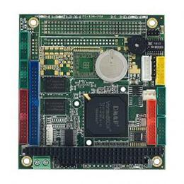 Single Board Computer VDX-6350RDE