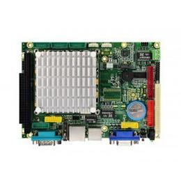 Embedded SBCVDX2-6526