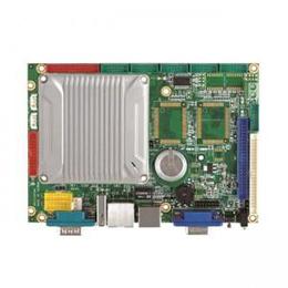Embedded SBCVMXP-6427
