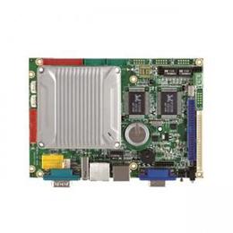 Embedded SBCVMXP-6426