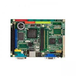 Embedded SBCV DX-6328RD