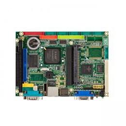 Embedded SBCVDX-6327RD