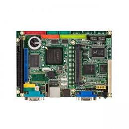 Embedded SBCVSX-6127-V2