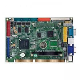 Half Size SBCVSX-6124-V2