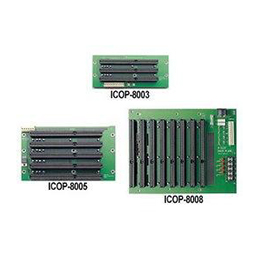 Accessories-ISA Backplane