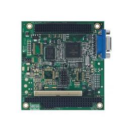 PC/104+-VSX-2812S