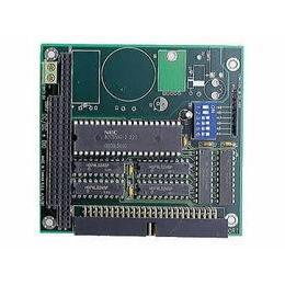 PC/104 DIO-ICOP-0102