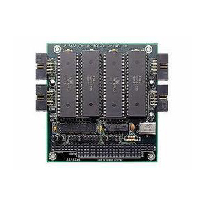 PC/104 RS-232-ICOP-1800